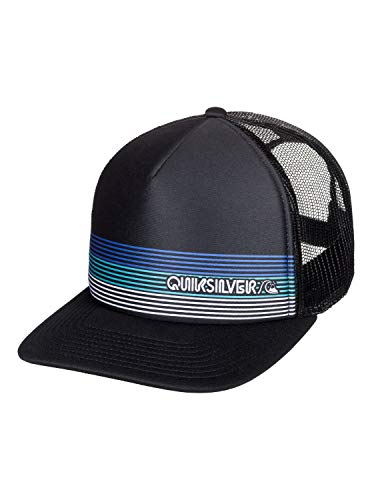 GORRAS TRUCKER ESTAMPADAS
