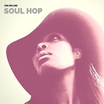 Soul Hop