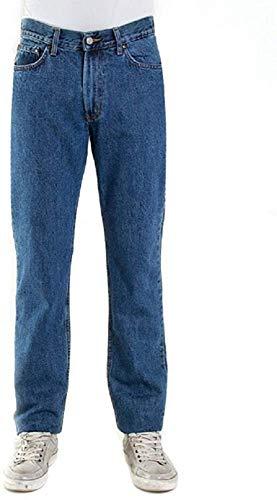 Carrera Jeans - Jeans per Uomo IT 54