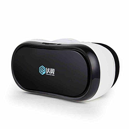 VR One Machine HD Lunettes 3d virtuelles virtuelles VR lunettes lunettes 3d