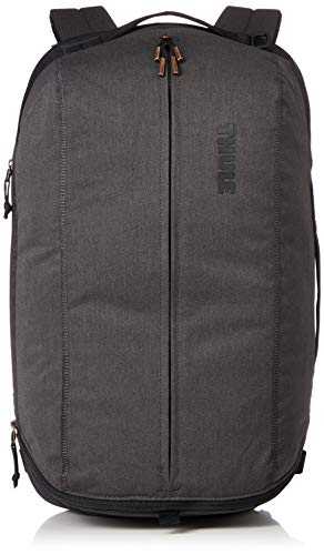 Thule Vea 17L Rucksack mit Notebook-Fach 35,56 cm (14 Zoll) Black
