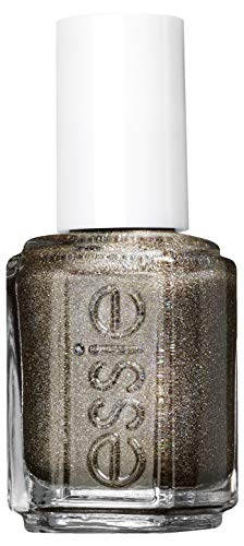 essie Gorge-ous geodes Kollektion Nagellack 641 stop look and glisten, 13.5 ml