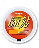KUREHA SEAGUAR Super GM AYU 50M (0.128)