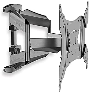 TV Mount Stands, Wall Mount TV Bracket for 32 to 70 LED, LCD and Plasma Flat Screen TV