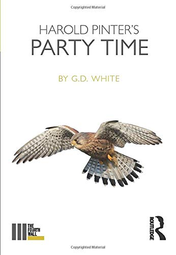 Harold Pinter's Party Time