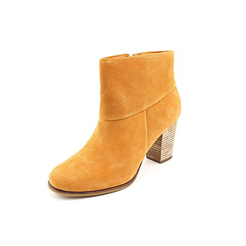 Cole Haan Cassidy Women's Boots Camello Size 6 M