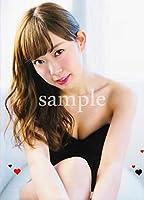 渡辺美優紀 NMB48 A4サイズ vol.08 ①