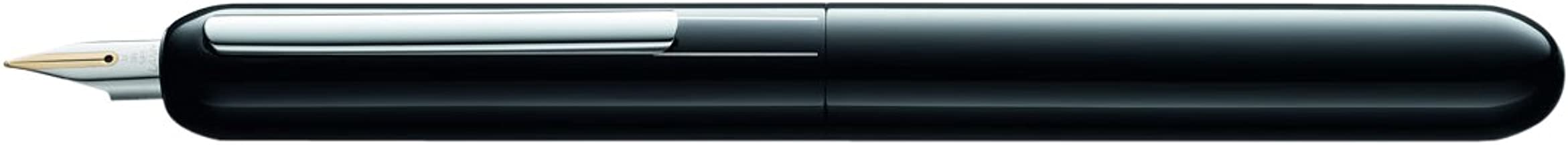 Best lamy dialog 3 fountain pen Reviews
