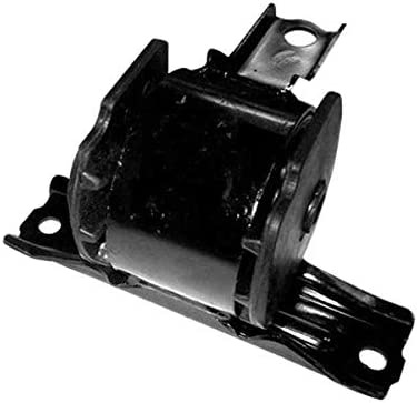 Engine Mount for Dodge Caliber Mitsubishi Patriot Compass Max 54% OFF Year-end annual account Jeep