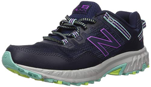 New Balance WT410V6 Blue