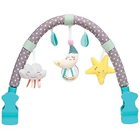 Taf Toys - Arco de carrito luna