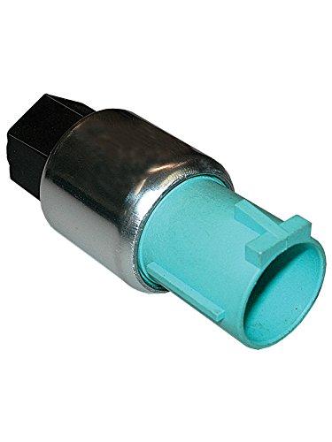 A/C Pressure Switch - SANTECH INDUSTRIES MT1540