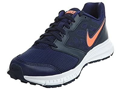 Nike Downshifter 6 Womens Style: 684765-406 Size: 7.5 M US