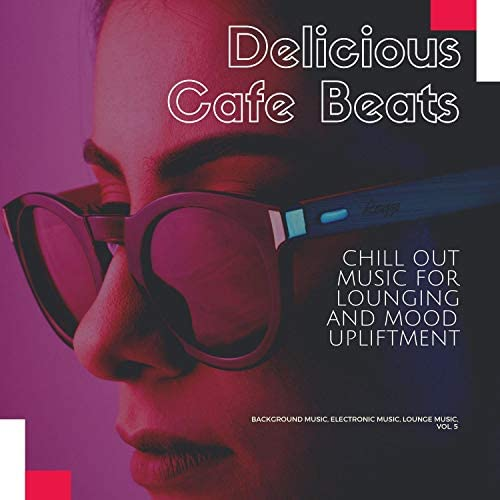 Stress Reduction Healing Mellow Chill Out Beats & Psychedelic Electronica Chill Out Festival