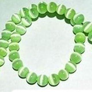 7a7491069fe9 Amazon.es: Dijes Para Pulseras - Verde