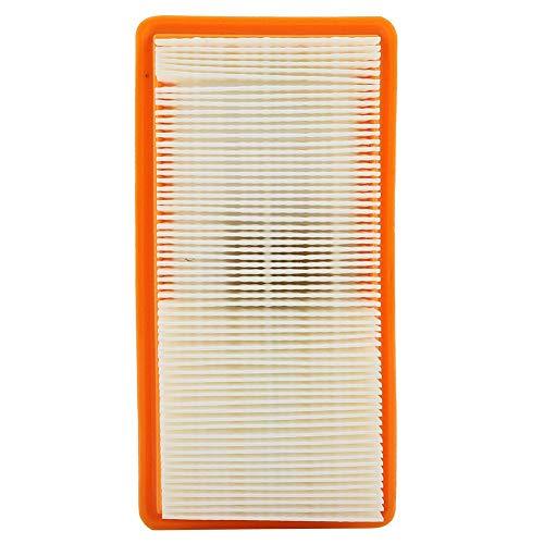 Stofzuiger Filter Stofzuiger Onderdelen Filter Net voor Karcher DS5500 DS6000 DS5600 Serie Stoffilter