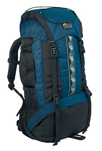 Active Leisure Expeditionsrucksack Nepal 55 / 70 Liter (70 Liter)