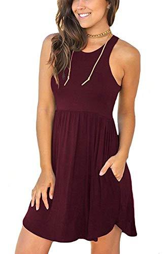 Top 10 Best Dress Shirt for Women on Sale Comparison