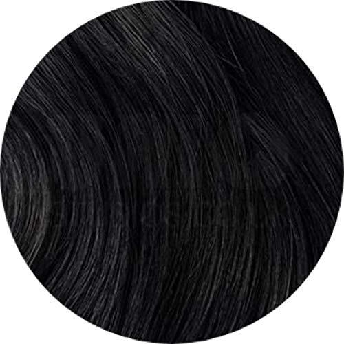 Tissage Synthétique - Dazzle Weave - 20'' / 50cm - Coul. 1 - Fashion Idol 101