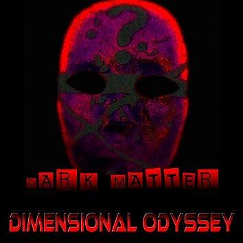 Dimensional Odyssey