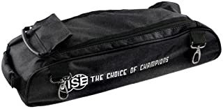 Vise Shoe Bag Add-On Three Ball Tote