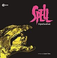 Spell (Dolce Mattatoio) (Man, Woman and Beast) (Original Soundtrack) [Analog]