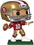 Funko POP! NFL: San Fransico 49ers - Jimmy Garoppolo