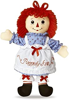 Best unravel yarny doll Reviews