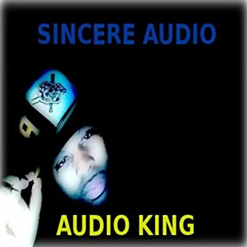 Audio King