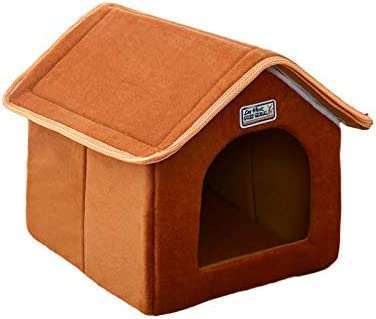 Outdoor Huisdier Huisdier Weerbestendig Kattenbed Tent Huis Voor Indoor Outdoor Katten Houd Huisdieren Warm Kattenschuilplaats Huisdieren Producten Dwerfkat Onderdak