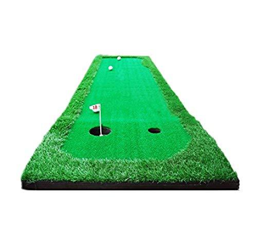 Wedges Golf 50 Marca GZ