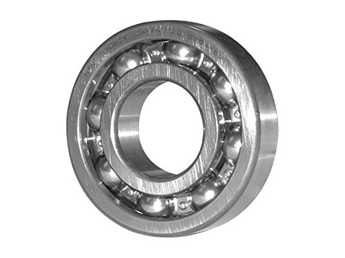 Roulement moteur - 6305/P6 - Ø25mm x Ø62mm x 17mm