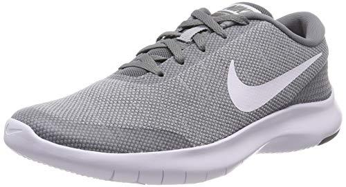 Nike Women's Flex Experience Rn 7 Running Shoes US 9 Medium