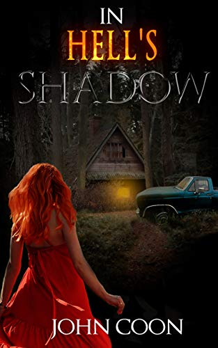 Book: In Hell's Shadow by John Coon