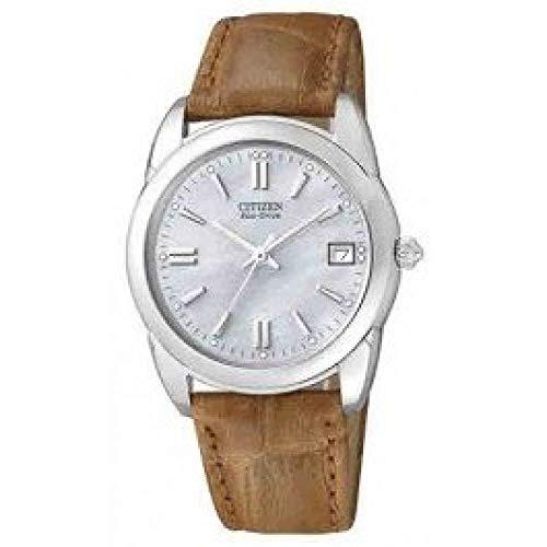 Reloj Citizen Mujer EO1021-01D