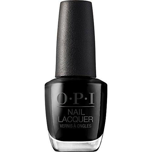OPI Nagellack – Ergiebig, langlebig & splitterfest – 15 ml