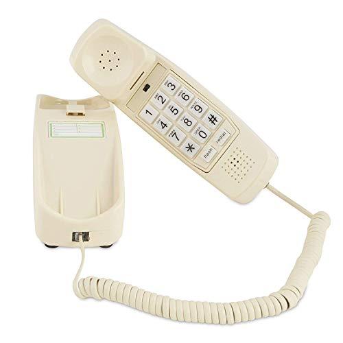 Corded Phone - Senior Landline Phones for Home –...