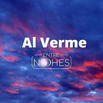 Al Verme