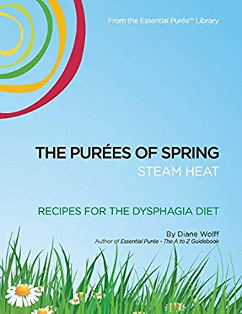 Purees of Spring