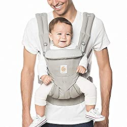 best gifts for new dads