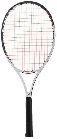 Head Speed 21 909 O - Racchetta da tennis per bambini, con corda