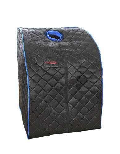 Firzone FZ-100 portable infrared sauna (Large)
