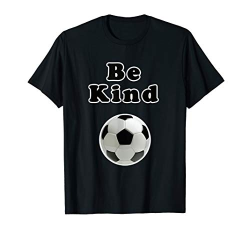Be Kind Unity Day with Joystick Anti Bully for Gamer Lovers T-Shirt