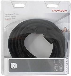 Amazon.es: THOMSON - TV, vídeo y home cinema: Electrónica