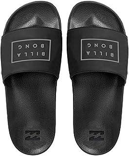 Billabong Men's Poolslide Slide Sandal