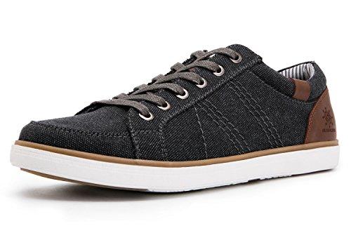 GW M1618-8 Fashion Sneaker 9.5 M