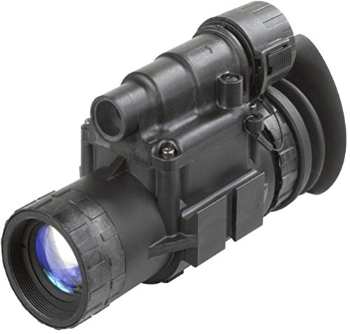 PRG Defense 11M14122353031 Model MUM-14A NL3 MUL-Purpose Night Vision Monocular...