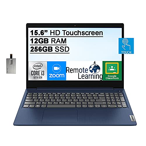 2021 Lenovo Ideapad 3 15.6