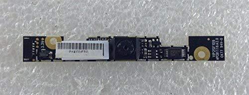 Acer Aspire 5750 P5WE0 Webcam Kamera Original 11P2SF109 APCB1118A2 CK77