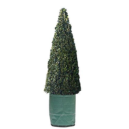 Pot à Planter Vert 20 litres